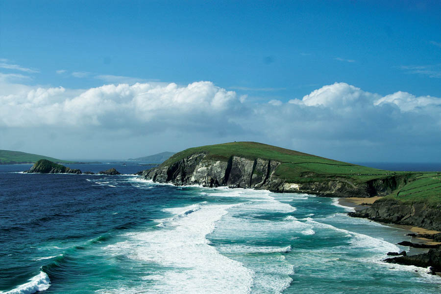 view_of_coominole_beach16_july_2013_069