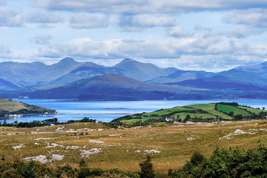 ring-of-kerry3